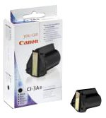 canon-cj-3a-hb-farbband-schwarz