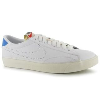 new style 60fbe 5ad37 ... nike tennis classic ac vintage ...