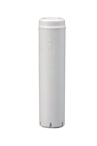 Culligan D-20A Drinking Water Replacement Cartridge front-186103