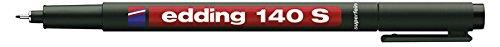 edding-ohp-marker-edding-140-s-permanent-03-mm-sortiert