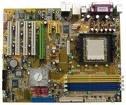 Foxconn NF4UK8AA-8EKRS AMD Socket 939 Motherboard