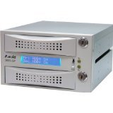 ARAID3500GP-A/P-W