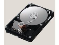 "HD103UJ – SAMSUNG HDD 1TB SATA 7.2K 32MB 3.5"" SPINPOINT"