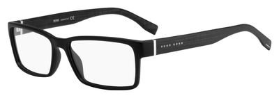 hugo-boss-boss-0797-geometric-optyl-men-blackqnx-56-15-140