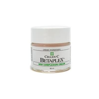 Cellex-C Betaplex New Complexion Cream 60Ml/2Oz