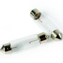 Camco 54759 Refrigerator Bulb