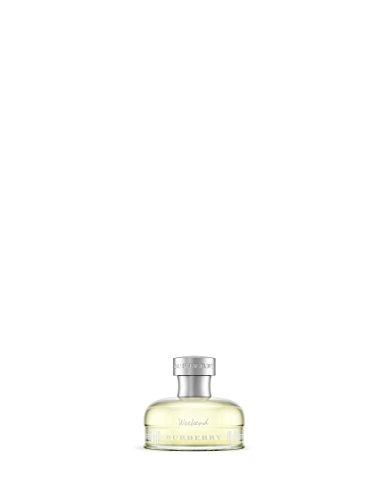 burberry-weekend-for-women-eau-de-parfum-50-ml