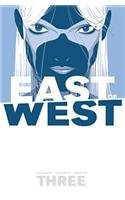 Image of East of West Volume 3: There Is No Us TP