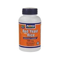 NOW-Foods-Red-Yeast-Rice-Extract