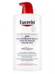 eucerin-ph5-shower-oil-1l