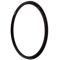 B+W 60mm XS-Pro Clear with Multi-Resistant Nano Coating (007M)
