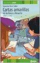 img - for CARTAS AMARILLAS (Spanish Edition) book / textbook / text book