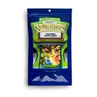 Cheap Lafeber Parrot Popcorn Nutri Berries 1 lb (B0010Q3RKI)