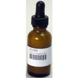 fermcap-s-foam-inhibitor-2-oz