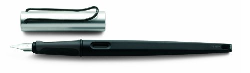 Lamy Federhalter joy AL Modell 11 Federspitze 1,5 mm incl. Laser-Gravur