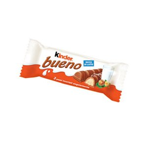kinder-bueno-box-of-30-pcs