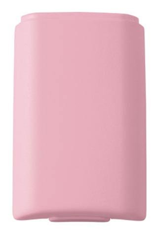 Xbox 360 Rechargable Battery Pack Pink