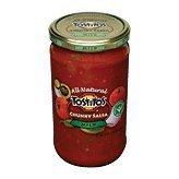tostitos-chunky-salsa-mild-by-tostitos