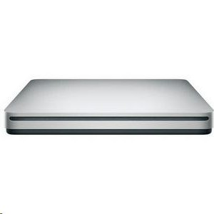 Apple MacBook Air SuperDrive MC684ZM/A