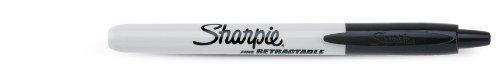 sharpie-fine-retractable