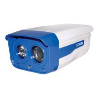 Azken AZ17700 700TVL Array Bullet Camera