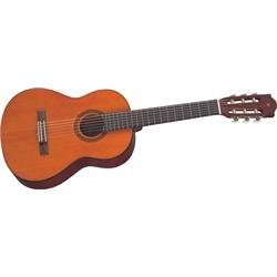 Yamaha Student Series CGS102AII Acoustic Guitar, Natural