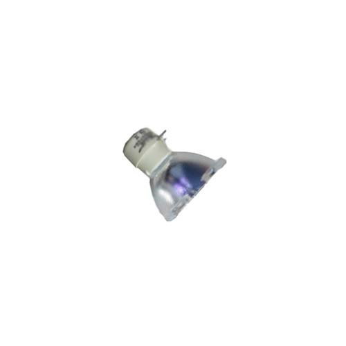 Lcd Projector Lamp Bulb Replace For Nec Vt50 Vt650