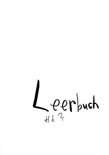 Leerbuch  [Roloff, Maren] (Tapa Blanda)