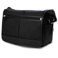 Nikon Messenger Bag for D-SLR Camera/Tablet from Nikon
