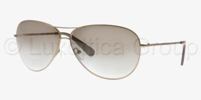 Tory BurchTory Burch Sunglasses TY 6006 109/8G