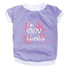im-snow-adorable-dog-tee-shirt-winter-holiday-girl-pet-puppy-clothes-large-by-grreat-choice-by-petsm