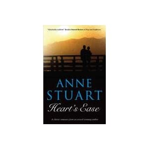 Heart's Ease by Anne Stuart