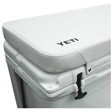 Yeti Tundra 50 Seat Cushion (Yeti Coolers Cushions compare prices)