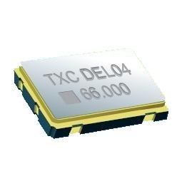 standard-clock-oscillators-40mhz-5volt-50ppm-10c-70c-1-piece