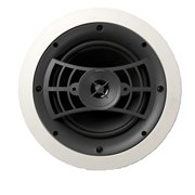 Jamo 25/50W 2-Way In-Ceiling Speaker