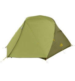 The North Face - Bedrock 6 - 6 Person Tent  sc 1 st  6 person tent & The North Face - Bedrock 6 - 6 Person Tent ~ 6 person tent