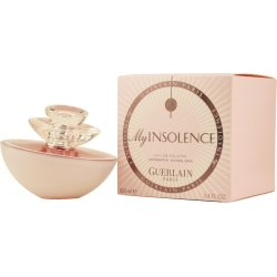 MY INSOLENCE by Guerlain EDT SPRAY 3.4 OZ (Package Of 6) my scent w edt