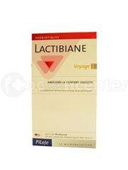 lactibiane-voyage-14-gelules-pileje