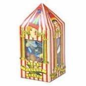 -Toy - Universal / Studio / Japan /USJ limited-wizarding world / world / of / Harry / Potter honeydukes Bertie / Botts splashing beans / The Wizarding World of Harry Potter