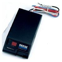 Reese Towpower (74643) Brakeman Timed Digital
