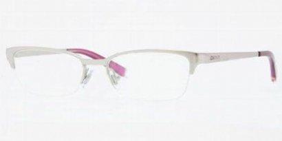 DKNYDKNY 5627 color 1029 Eyeglasses