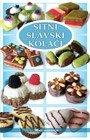 Sitni slavski kolaci