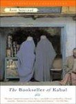 The Bookseller of Kabul (1844080471) by Seierstad, Asne