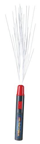 Uncle Milton Light Frenzy Sparkler - 1
