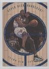 Shawn Kemp Cleveland Cavaliers (Basketball Card) 1998 Upper Deck Hardcourt Home Court Advantage #10 Amazon.com