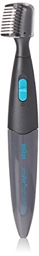 Braun Cruzer 6 Precision Cruzer, 6 High Definition Precision (Braun Cruzer Hair compare prices)