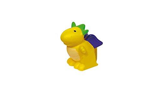 Jouetprive-Dinosaure-cracheur-deau-6