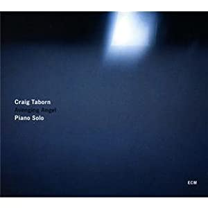 Taborn