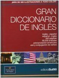 img - for Gran Diccionario de Ingl s book / textbook / text book