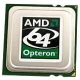 AMD Opteron Processor OS4334WLU6KHKWOF